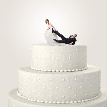 שאלון לחתן