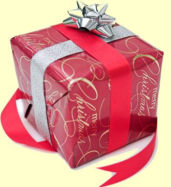 חבילה-עוברת